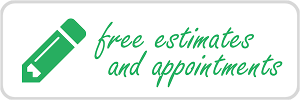 Free Estimates for Home Plans Tulsa